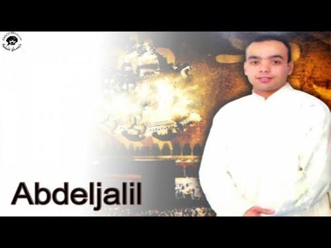 Abdeljalil - Olabod Anamath - Official Video mp3
