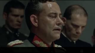 Геи в немецкой армии