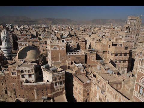 15 فتاة مجهولة المصير اعتقلتهن ميليشيا الحوثي  - نشر قبل 1 ساعة