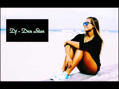 RnB - HipHop - Mix by DJ DRN STAR