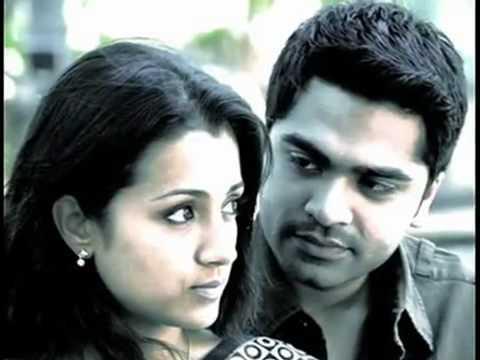 Hosanna-Vinnaithandi Varuvaaya HD