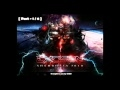 Excision - Shambhala ( 2010 Dubstep Mix ) [ part 1 /  6]