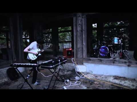 사이보그 [LIVE AND DIRECT #15] SIGHBORGGGGG(사이보그)-DREDGE PLEDGE