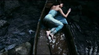 Song of the River (HD Dolby Surround 5.1)