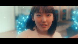 12月6日発売両A面シングル「アイタイキモチ / nanana」から「アイタイキ...