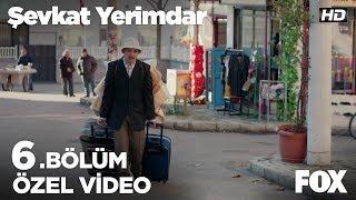 Video Cuma'nın mahalleliye oyunu...Şevkat Yerimdar 6. Bölüm download MP3, 3GP, MP4, WEBM, AVI, FLV Juli 2018