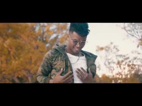 Malakiah Feat Lain'J - Malala (Nouveauté 2018)