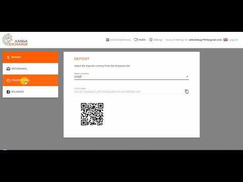 How To SWAP GUAR & Claim Alvado Token