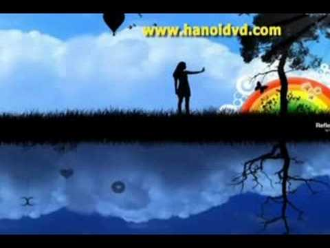 Cầu vồng khuyết (The Waining Rainbow) Karaoke beta 2