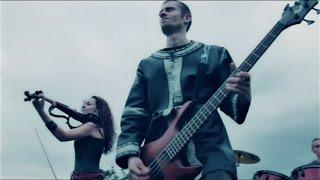 METALWINGS - Crying Of The Sun [Symphonic Metal]
