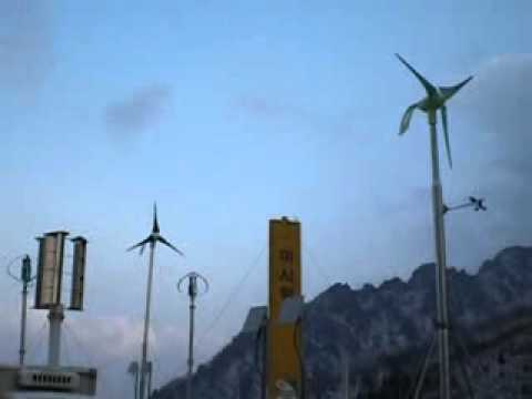 South Korea Telecom Field Contest.flv