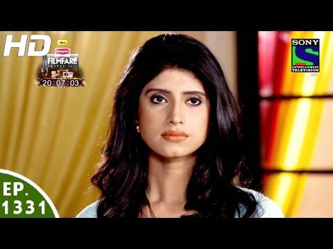 CID - सी आई डी - Khooni Haveli - Episode 1331 - 6th February, 2016 thumbnail
