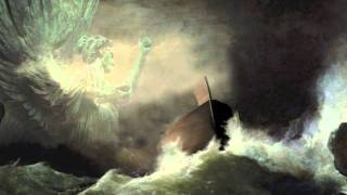 Dor Carmeli - If Once Again a Flood Fell