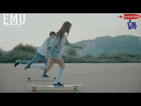 alan-walker,-sabrina-carpenter-&-farruko---on-my-way(liryc)-[skateboard-video]-(nighcore)