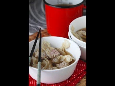 la-recette-simple-et-inratable-de-la-soupe-de-wontons-au-porc