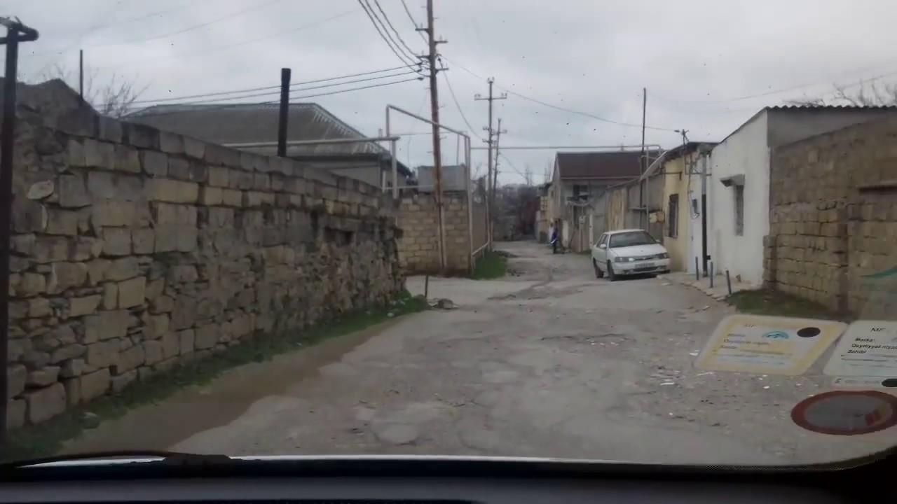 """Картинки по запросу """"bülbülə qəsəbəsi"""""""