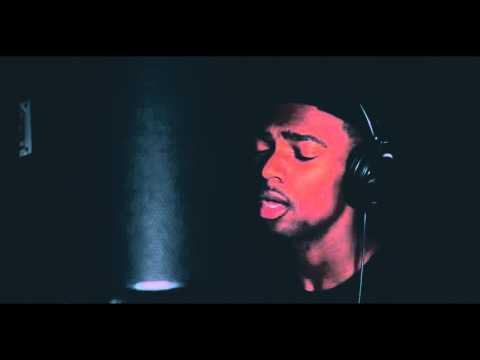 AUDIO + VIDEO: Mishon – Hotline Bling (Drake's Cover)