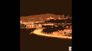 [Compilação] Coimbra Unida Vol 1 [Exclusivo]