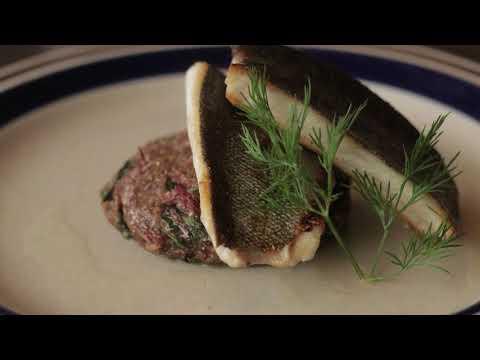 Gourmet weekly meal prep  ep 2