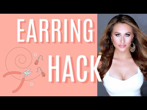 Wear any earring without pierced ears?!?