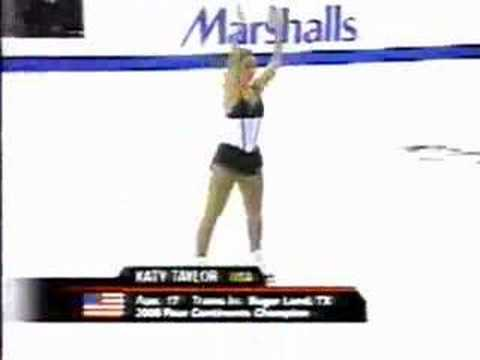 2007 Nationals Preview