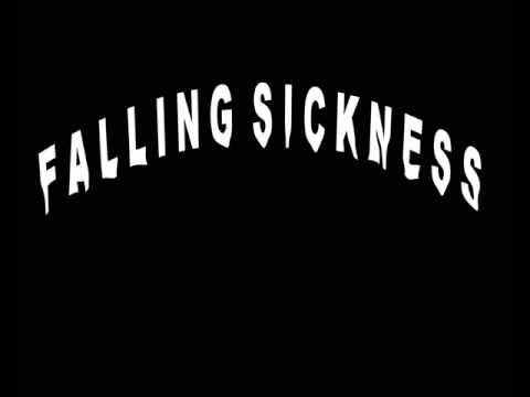 Falling Sickness  The Secrets Of The Mindwmv
