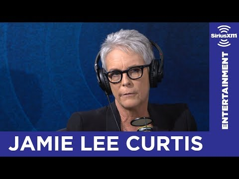 Jamie Lee Curtis' Lifestyle ★ 2020 from YouTube · Duration:  10 minutes 8 seconds