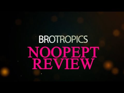 noopept-review