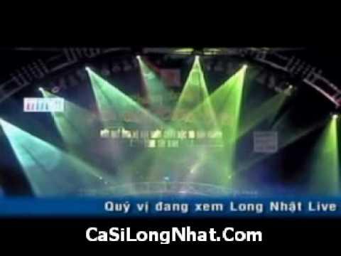 Thư Tình Cuối Mùa Thu - Long Nhật [wWw.CaSiLongNhat.Com]