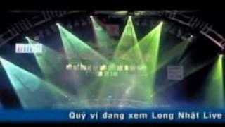 Phim | Thư Tình Cuối Mùa Thu Long Nhật wWw.CaSiLongNhat.Com | Thu Tinh Cuoi Mua Thu Long Nhat wWw.CaSiLongNhat.Com