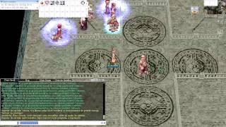Guia - Quest Mudança de Classe Monge -(Pt-Br) - Odisseia Gamer