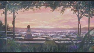 The Lover's Cry and The Poet's Dream: A Kyoto Animation Tribute | 恋人の叫びと詩人の夢:京都アニメーショントリビュート (1440p)