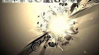 sleazy-by-kesha-dj-picasso-pornstep-remix