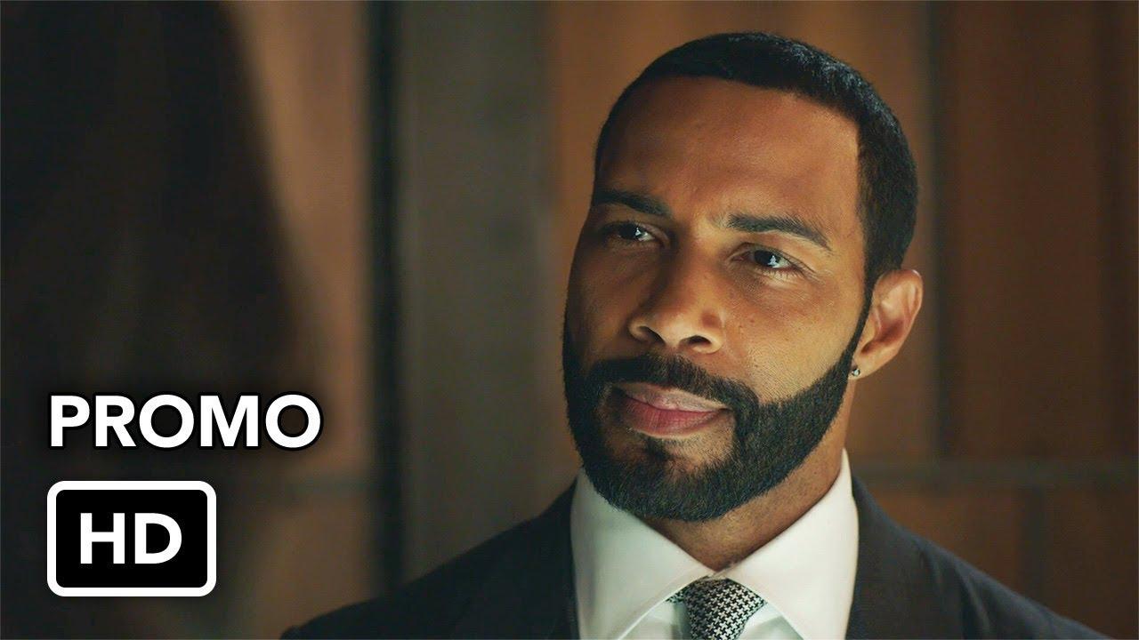 """Download Power 6x03 Promo """"Forgot About Dre"""" (HD) Season 6 Episode 3 Promo"""