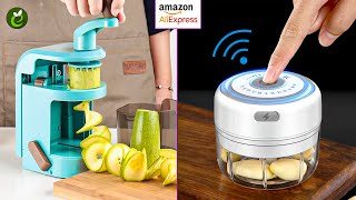 🥰 Smart Appliances & Kitchen Gadgets For Every Home #249 🏠Appliances, Makeup, Smart Inventions