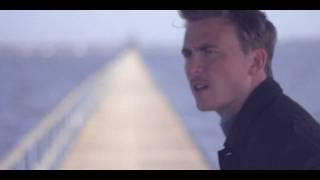 Hamnen - Trailer (HD)