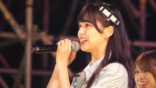 AKB48 #Team8 #AIMF2019 2019.9.21 AMF2019 AKB48 Team8 【4K 1440】 Overture~ 吉川七瀬センター 言い訳Maybe♪ #AKB48 #Team8 #AIMF2019 #吉川 ...