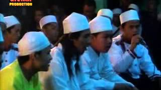 Rohatil Athyaru Tasydu Versi India ( Ankhein Khuli ) PP. Nurul Mubtadi