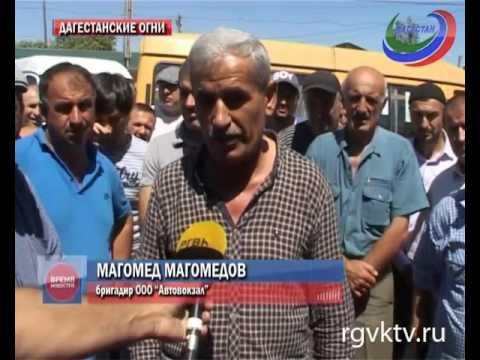 сайт знакомств Дагестанские Огни