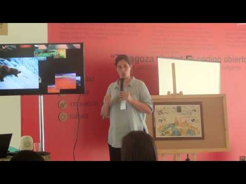 2017_eu_11_gamificación-en-educación-plástica,-visual-y-audiovisual