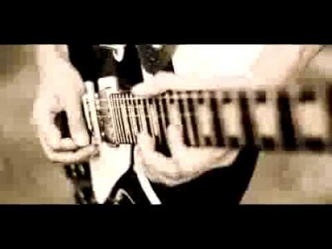 Black Veil Brides   Rebel Love Song Guitar Cover