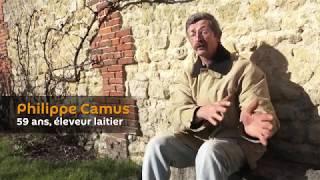 PAC, crise du lait… cet éleveur français plaque tout pour la Russie