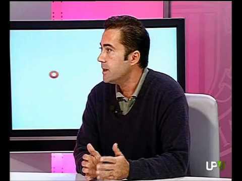 Entrevista Jordi Grangel y Miquel Guillem parte 1