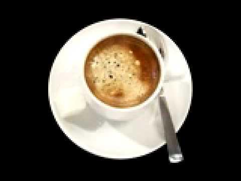 Чашка кофе.mp4