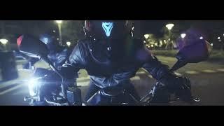 Мотоцикл CFMOTO 150 NK (Мережа магазинів «Активний відпочинок»)