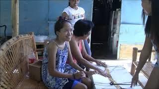 CRAZY PRANK VIDEO OPENING BALIKBAYAN BOX HUMAN BODY EXPAT LIVING IN PHILIPPINES