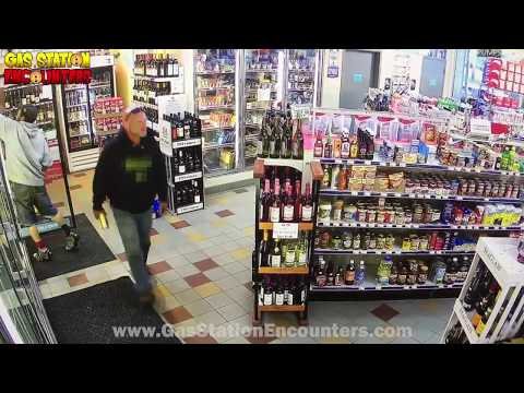 Twisted Tea Thief (Country Song)