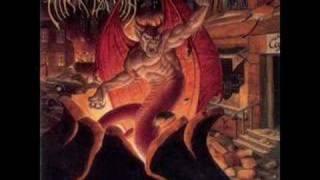 FinalBreath - Coma Divine