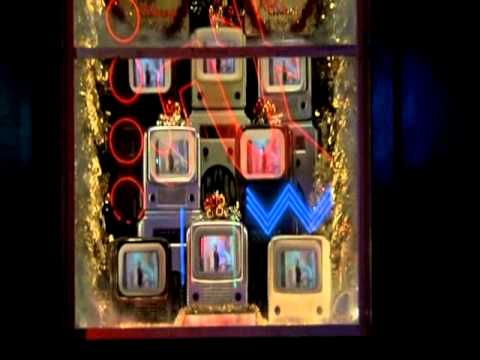 Trailer de fuera de serie youtube for Videos fuera de youtube