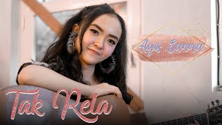 Agis Sanova - Tak Rela MP3